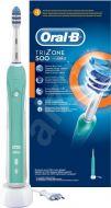 Braun Oral-B TriZone 500