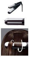 Žehlička na vlasy Satin Hair 5 ESW