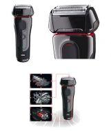 Braun series 5 5030s Flex Motion Tec