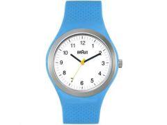 Zobrazit detail - Náramkové hodinky BN0111 silikon modré