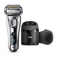 Braun Series 9 9290 CC W&D