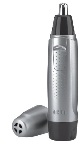 Braun EN 10 Ear & Nose Trimmer