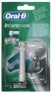 Braun IP 17-1 Interdentální kartáček