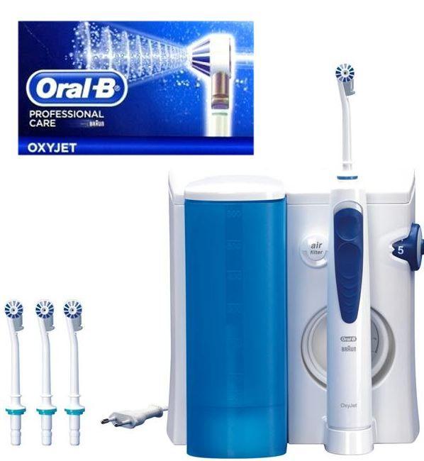 Oral-B Professional Care Ústní sprcha MD 20