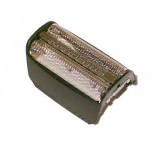 Braun Planžeta 4000/30B TriControl SmartControl