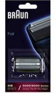 Braun Planžeta 5000/31S/B Flex Integral/Flex XP