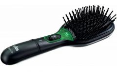 Braun SB1 kartáč na vlasy ionic
