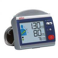 Braun SensorControl EasyClick BP 3550