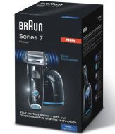 Braun Series 7 760CC síť/aku