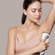 Braun Silk-expert BD5001 Body&Face IPL epilátor