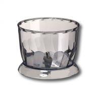 Náhradní sekací nádoba CA 500 ml