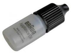 Olejíček Braun
