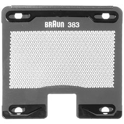 Braun 383