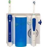 Přístroje pro ústní hygienu