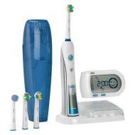 Zubní kartáček Pro 5000 D34