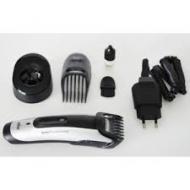 Zastřihovač vousů a vlasů BT 7050
