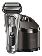 Braun Series 9 9095 CC W&D