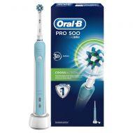Zubní kartáček Oral-B Pro 500 D16