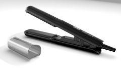 Braun Satin Hair HD 130 + ST 100 cestovní set
