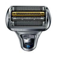 Braun Series 9 9291 CC W&D