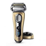 Braun Series 9 9299s W&D GOLD