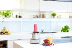Braun stolní mixér a smoothie JB 7192