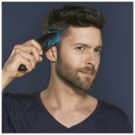 Zastřihovač vlasů HC 5010
