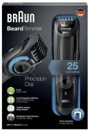 Zastřihovač vousů a vlasů BT 5070