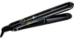 Žehlička na vlasy Satin Hair 7 ST 780 SensoCare z výstavy