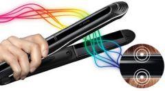 Žehlička na vlasy Satin Hair 7 ST 780 SensoCare