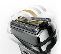 Braun Series 9 9260s W&D