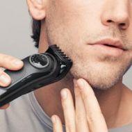 Braun BT 5060 zastřihovač vlasů a vousů