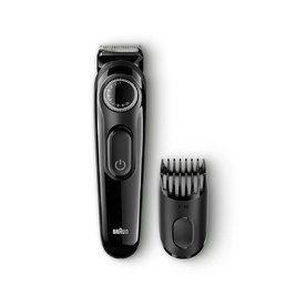 Braun BT 3020 zastřihovač vlasů a vousů