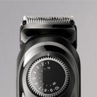 Braun BT 5042 zastřihovač vlasů a vousů