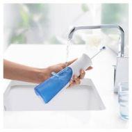 Braun Oral-B cestovní ústní sprcha AquaCare 4