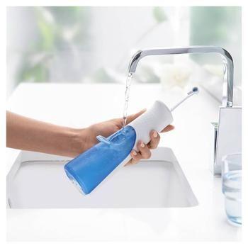 Braun Oral-B cestovní ústní sprcha AquaCare 4 Oxyjet