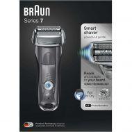 Braun Series 7 855s Wt&Dry