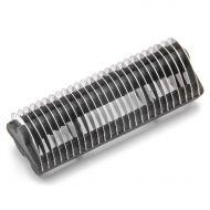 Břitový blok Micron Vario 5-424-761