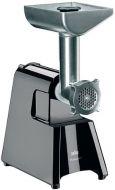 Kuchyňský mlýnek na maso Braun POWER PLUS G 1500