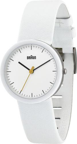 Náramkové hodinky BN0021 WHWHL
