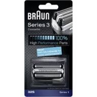 Braun Series 3-3040 Wet&Dry z výstavy