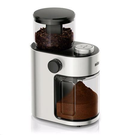 Braun mlýnek na kávu KG 7070