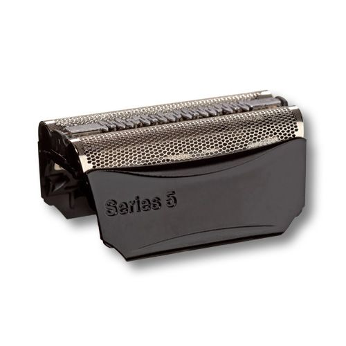 Braun Series 5/ContourPro/ContourX