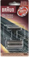 Planžeta + břit Flex Control 585/586