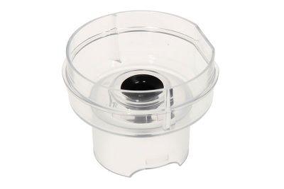 Převod na mlýnek koření/kávu MQ 60 pro Multiquick 7/9 - 1000 W